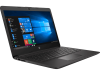 "Laptop HP 245 G7 AMD Ryzen 5 3500U (hasta 3.7GHz), 8GB, 1TB, 14"" LED, Video Radeon Vega 8, Windows 10 Home"